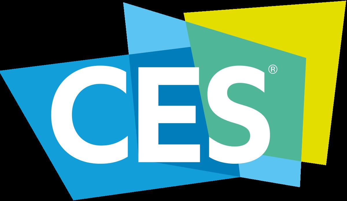 CES 2019 모바일 기기 리뷰